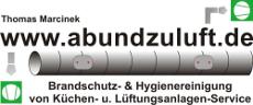 Logo_250x92