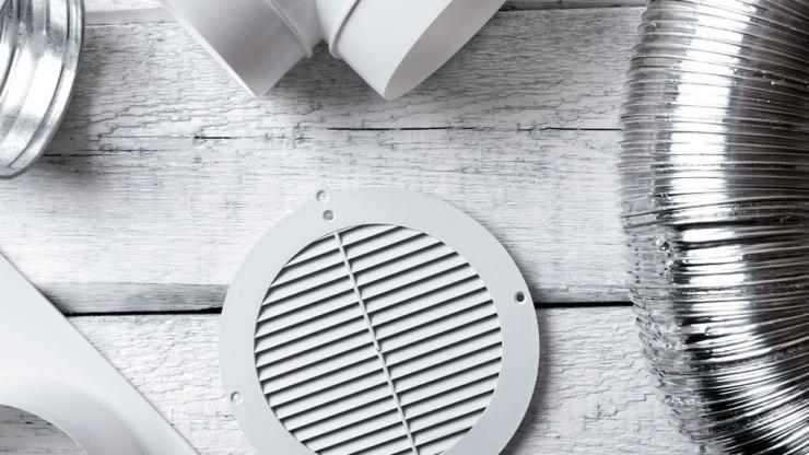 Filterreinigung unerlässlich in Abluftanlagen gewerblicher Küchen